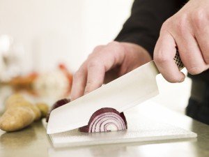 9410330-cutting-onion-with-a-knife